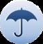 保護傘 Bloxy1.4.3