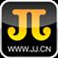 JJ比赛0.7.3