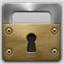 文件夹加密器 10.62