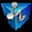 中望3D2018版for XP