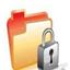文件夹加密精灵5.1
