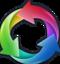 凡人MTS视频转换器12.1.8