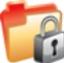 便携式文件夹加密器5.73
