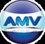 AMV精灵3.0