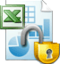 Excel Password Recovery Master3.5