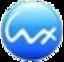 维新房地产销售管理系统5.0