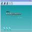 安之信QQ邮箱搜索工具 5.5