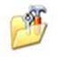 SETUP EXE安装文件加密器 4.0