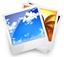 小林阿里巴巴产品图片批量下载器 3.3