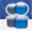 佳宜客户管理软件2.36网络版