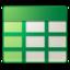 ppt图表转换专家1.10