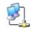 网通宽带拨号客户端 1.3