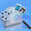3GP/MP4视频格式转换器免费版