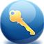 加密高手文件加密软件 2.0