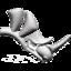 Rhinoceros犀牛 6.0