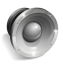 DVD转MP4格式转换器 6.9