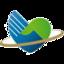 好管家房产中介管理软件7.5