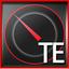 TMPGEnc 5.1