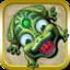 青蛙祖玛1.0