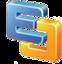 亿图EDraw Max 9.1