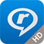 RealPlayer HD 16.0.6.6