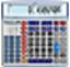 十四位数仿真科学计算器3.12