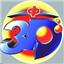 福彩3D和值计算器(手机专用版) 1.0