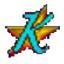 拳皇2002风云再起2.2