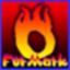 FurMark(显卡测试工具)中文版1.21.2