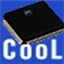 VCool 2.0