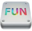 iFunBox4.0中文版