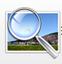 chm浏览器7.6