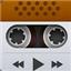 飞扬录音机 2.5