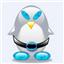QQ聊天记录远程监控器—Q影11.2.28.7