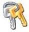 飓风视频加密工具完美破解版 8.06.26