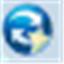 意天文件恢复大师 1.0.0.30