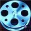 慧龙视频文件恢复软件1.8