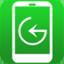 涂师傅安卓手机数据恢复软件2.0