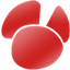 Navicat for Oracle 12.0