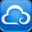 云端软件平台绿色版