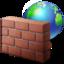 光华防火墙体验版 更新至2005.10.19