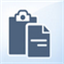 PaperPort Pro 9.0