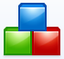 一彩快递单物流软件1.32