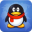 QQ国际版 2.11