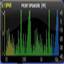 瑞昱AC97声卡WDM驱动 3.92