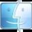 win7/XP局域网共享设置软件7.2