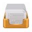 U盘文件管理专家 3.0