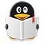 QQ聊天记录查看管理工具 1.0