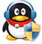 IMCC全渠道在线客服系统1.0