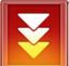 快車FlashGet3.7官方版